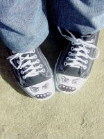 Sneakers by drEminens