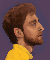 Claudio Marchisio | Sktech by frafi
