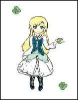 The Third Alice by EarthDay-Nosebleeds