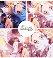 5.action-psd by xFluffyBunnyx