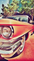 chevrolet hdr by easycheuvreuille