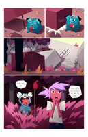 Kipo pg 3 by radsechrist