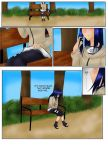 ch1 pg 1 by A-P-A-R-T