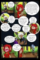 SoC- The Destroyer Part 1 Pg.3 by Owlette23