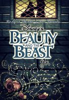 Beauty and the Beast Jr. Promo by EmiliaArgon