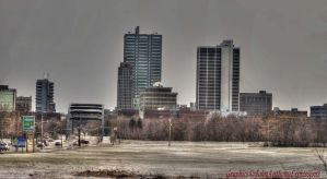 Fort Wayne 4 by johnanthony1022