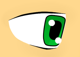 Eye Practice by Ninja-of-Stars