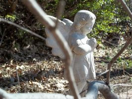 Dont Blink by Yumelunarose