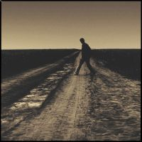 the road by onkin