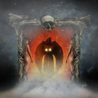 from hell in the heaven by greenfeed