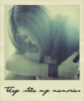 Chapter V : Memento by the-nightwatcher