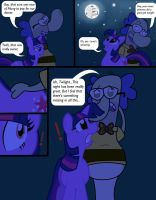 Sedate Night part 7 by Cartuneslover16