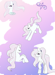 snow crystal by mississippikite