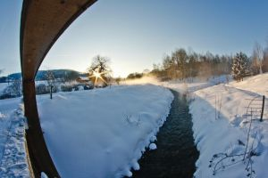Winter 2010 - 4 by marse77