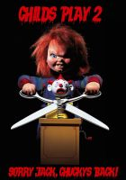 Childs Play 2 by EdenLeeRay