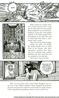 Fabled Kingdom - Chapter 8 - Page 3 by QueenieChan
