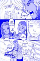 Chemical Blue -Chapter 1 p8 by irinarichards