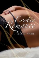 erotic stock cover for sale by asharceneaux