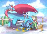 Snow Boarding | Commission by Ppoint555