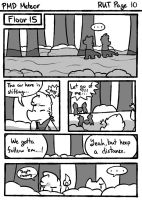 RUT Page 10 by BuizelKnight
