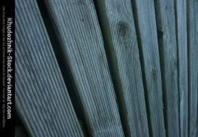 Wooden Fence stock #02 by Khudozhnik-Stock