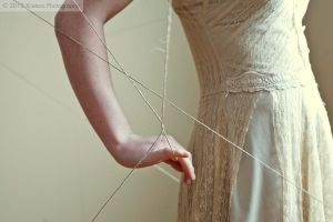 Delicate by Xcetera