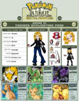 PKMN-Battle-Frontier sheet by sweetangelookami