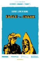 Eagle v. Shark 2 by hexxxer
