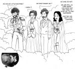 Ouat-comafterlifeshipper by floangel