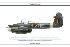 Whirlwind 263 Sqn 4 by WS-Clave