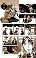 Goodbye Chains Act 3 page 18 by TracyWilliams