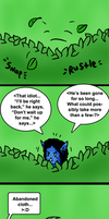 Request - Splash by Mythical-Whimsy