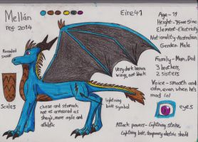 Mellan 2014 Ref by Shay-Tank-Dragon-41