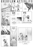 Overflow Afterlife - Ch.6 Pt.2 by Si-Efil