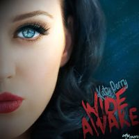 Katy Perry - Wide Awake by MonstaKidd