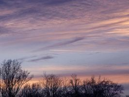 sky zoom by Toneproductions1