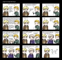 Hetalia: Learning German by silent-soliloquy88