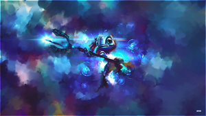 a1 Fizz wallpaper by Ayuz1