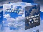 The Nature Of The Box by paradigm-shifting