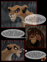 Simba's Legacy, Pg27 - Rus by SickRogue