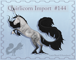 Import 144 by Astralseed