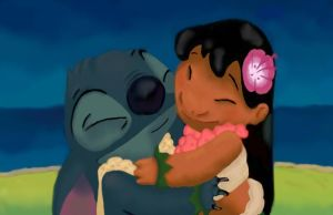 Lilo And Stitch 2 by stitch-666