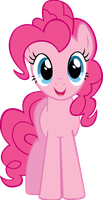 Request - Pinkie Pie 18 by RichHap