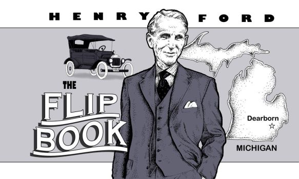 the flivver king Book info: sorry have not added any pdf format description on the flivver king: a story of ford-america.