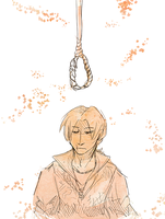 here have some sads by cheesekind