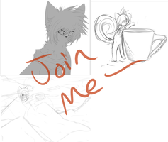 JoinMe by XBlackIce