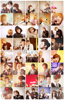 F.cuz icons Part II by thaispm2
