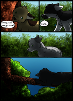 TRG Page 39 by icefirewolfie