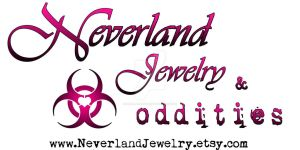 Deviantart1 by NeverlandJewelry