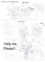Gabby's Talkshow ep5 pg4 by Akask1-chibi